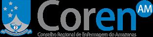Conselho Regional de Enfermagem do Amazonas